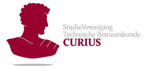 S.V.T.B. Curius
