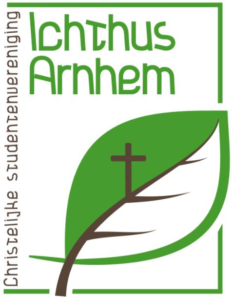 C.S.V. Ichthus Arnhem