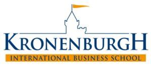 Kronenburgh International Business School