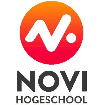 Hogeschool NOVI in Utrecht