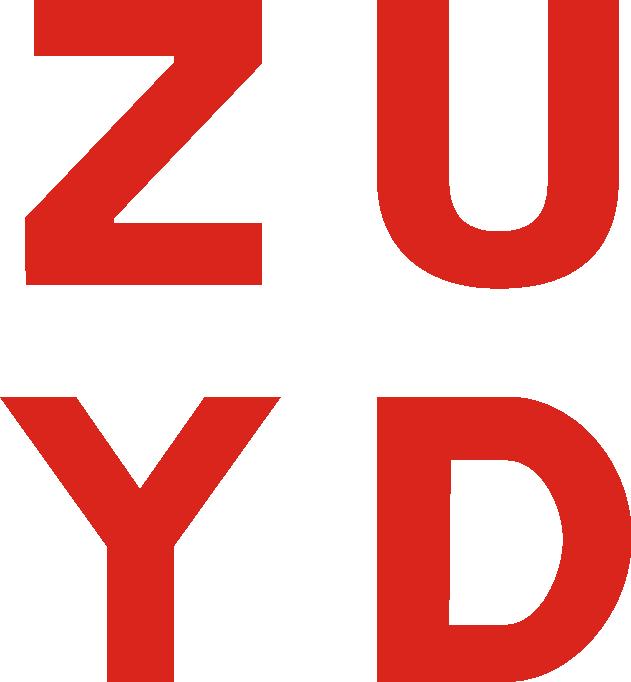 Zuyd Hogeschool locatie Heerlen