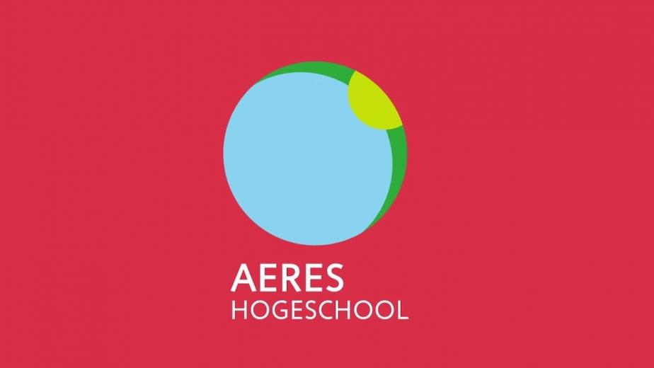 Aeres Hogeschool Nijmegen