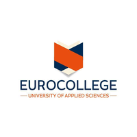 EuroCollege University of Applied Sciences in Utrecht