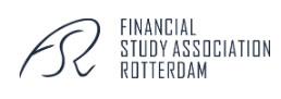 Financiële Studievereniging Rotterdam