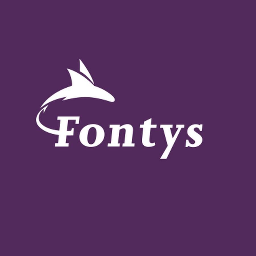 Fontys Hogescholen Den Bosch