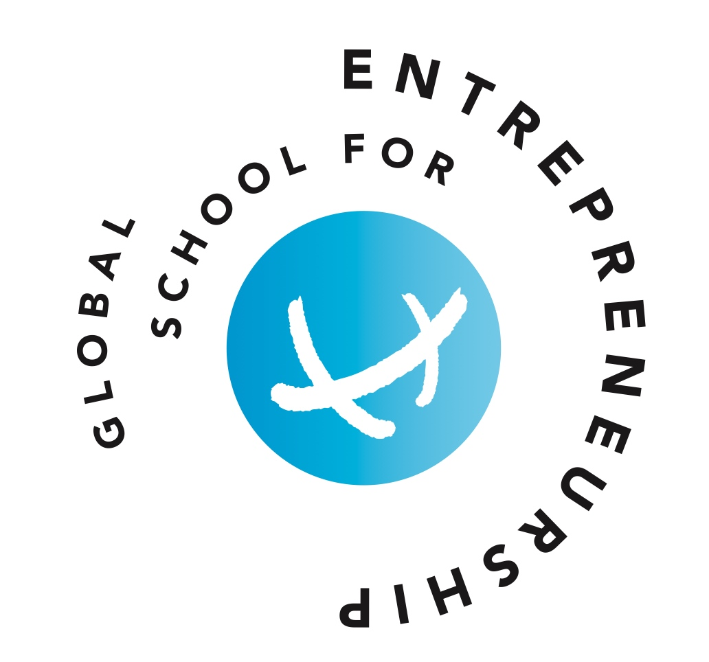Global School for Entrepreneurship Amsterdam