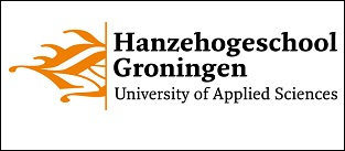 Hanze Instituut voor Engineering