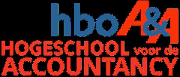 Stichting hbo A&A Hogeschool voor de Accountancy
