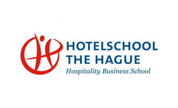 Hotelschool The Hague locatie Amsterdam