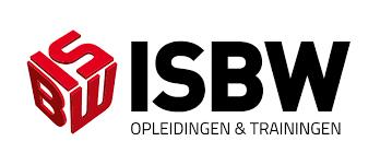 Hogeschool ISBW