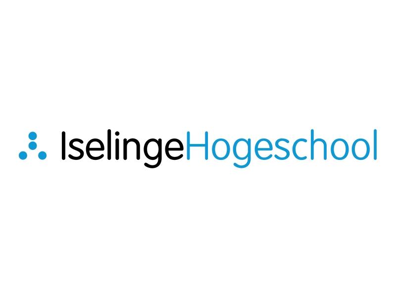 Iselinge Hogeschool