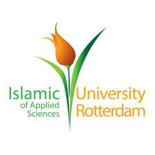 Islamitische Universiteit Rotterdam