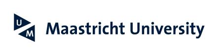 Maastricht University Venlo