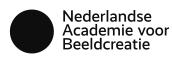Nederlandse Academie voor Beeldcreatie locatie Rotterdam