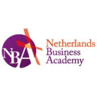 Netherlands Business Academy in Breda