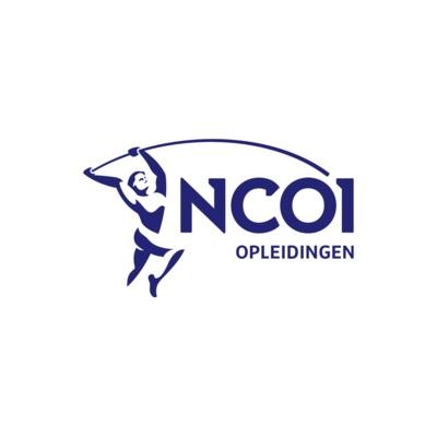 Hogeschool NCOI