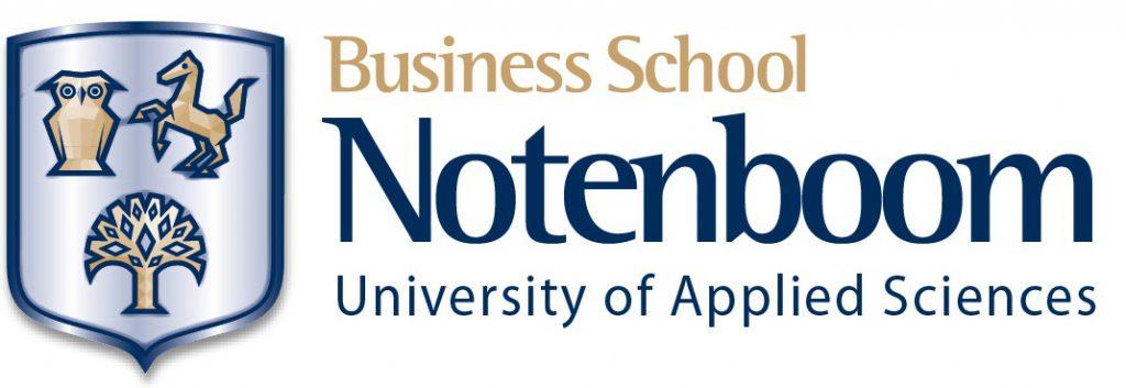 Business School Notenboom locatie Hilversum