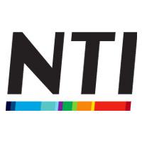 NTI in Leiden