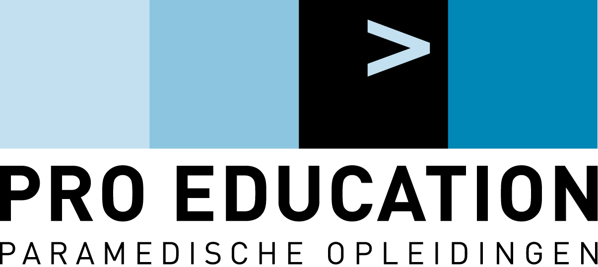 NCOI / Pro Education in Amsterdam