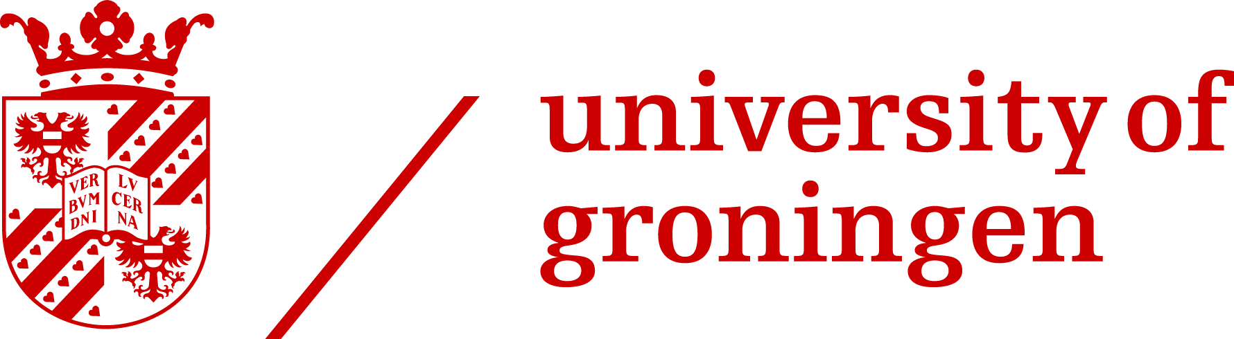 Rijksuniversiteit Groningen locatie Leeuwarden
