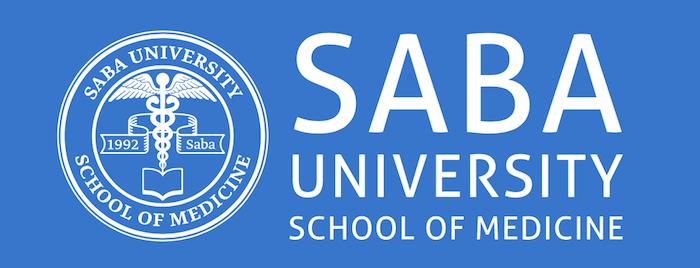 University School of Medicine