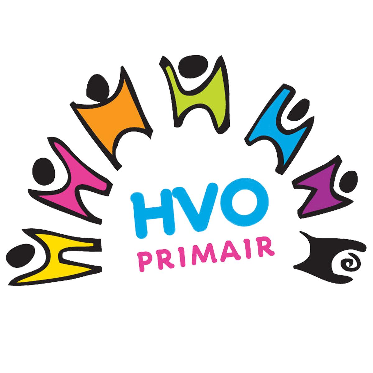 Stichting HVO in Utrecht