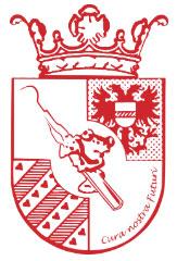 T.M.F.V. Archigenes