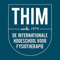 THIM Hogeschool voor Fysiotherapie