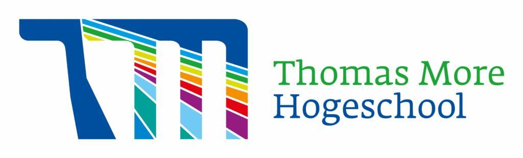 Thomas More Hogeschool in Rotterdam