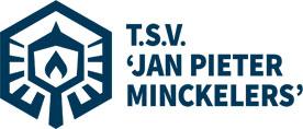T.S.V. 'Jan Pieter Minckelers'