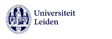 Universiteit Leiden locatie Den Haag