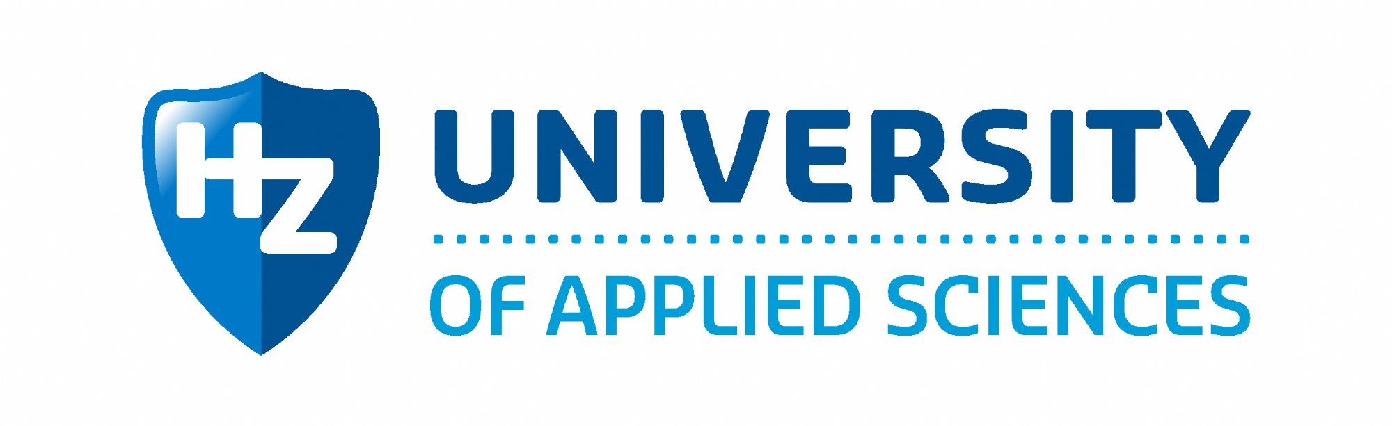 HZ University of Applied Sciences Middelburg