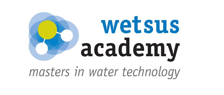 Universiteit Twente locatie Leeuwarden