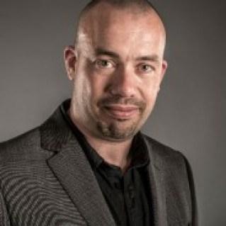 Patrick Heijmans