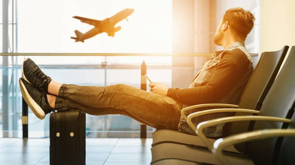 internationaal-toeristisch-management