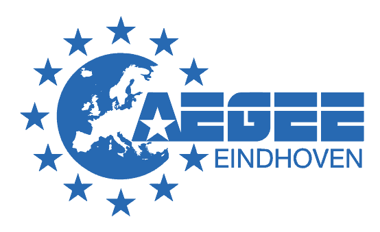 AEGEE-Eindhoven