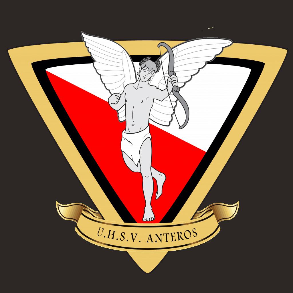 U.H.S.V. Anteros