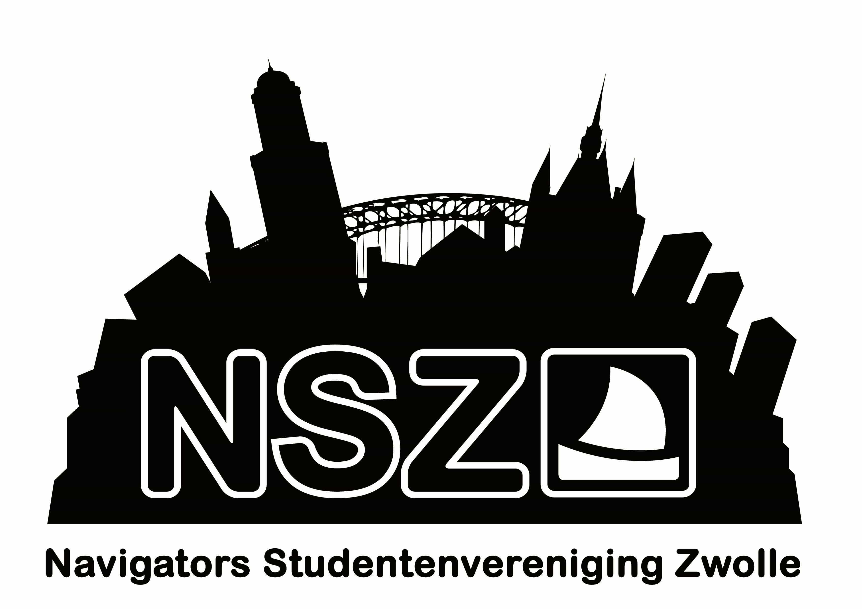 Navigators Studentenvereniging Zwolle