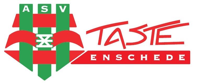 A.S.V. Taste
