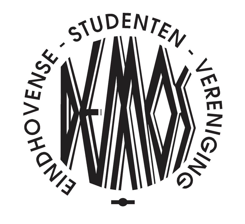 Eindhovense Studentenvereniging Demos