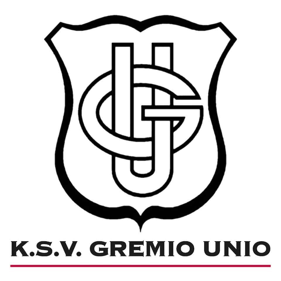 k.s.v. Gremio Unio