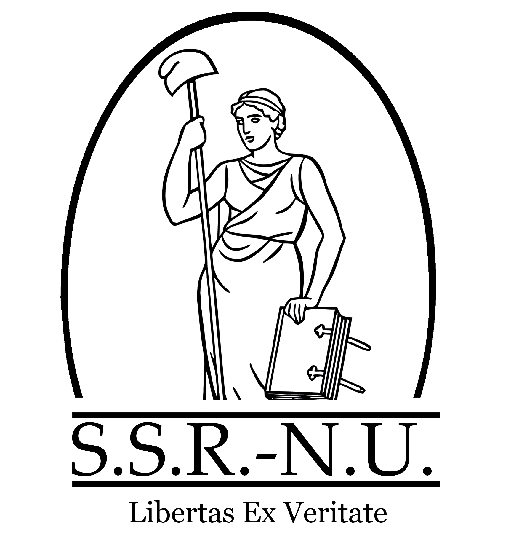 Nieuwe Afdeling Utrecht der Sociëtas Studiosorum Reformatorum (S.S.R.-N.U.)