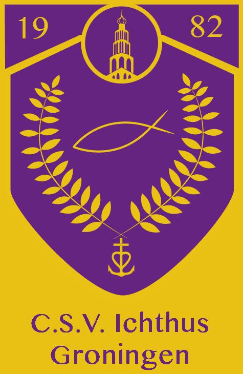 C.S.V. Ichthus Groningen