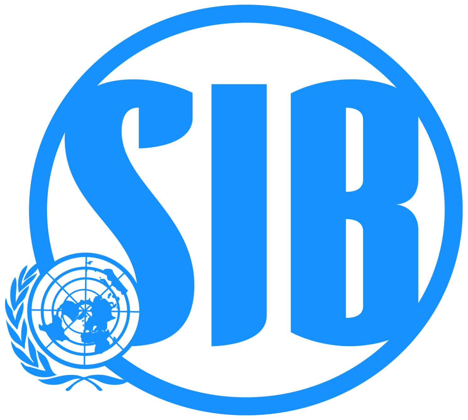 Studentenvereniging voor Internationale Betrekkingen/ Dutch United Nations Student Association