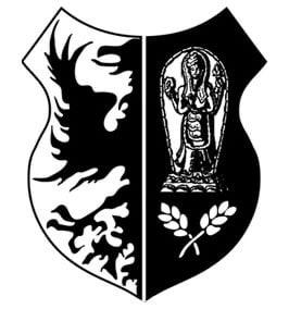 D.L.V. Nji-Sri