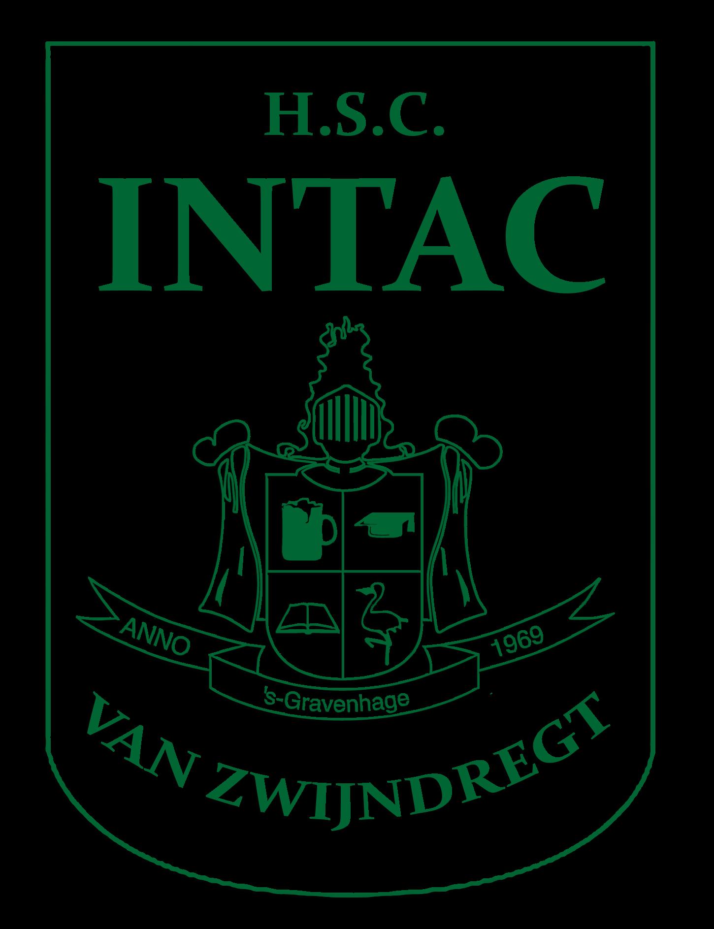 H.S.C. INTAC van Zwijndregt