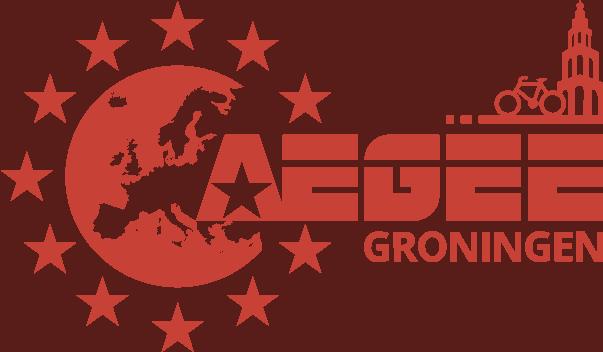 AEGEE-Groningen