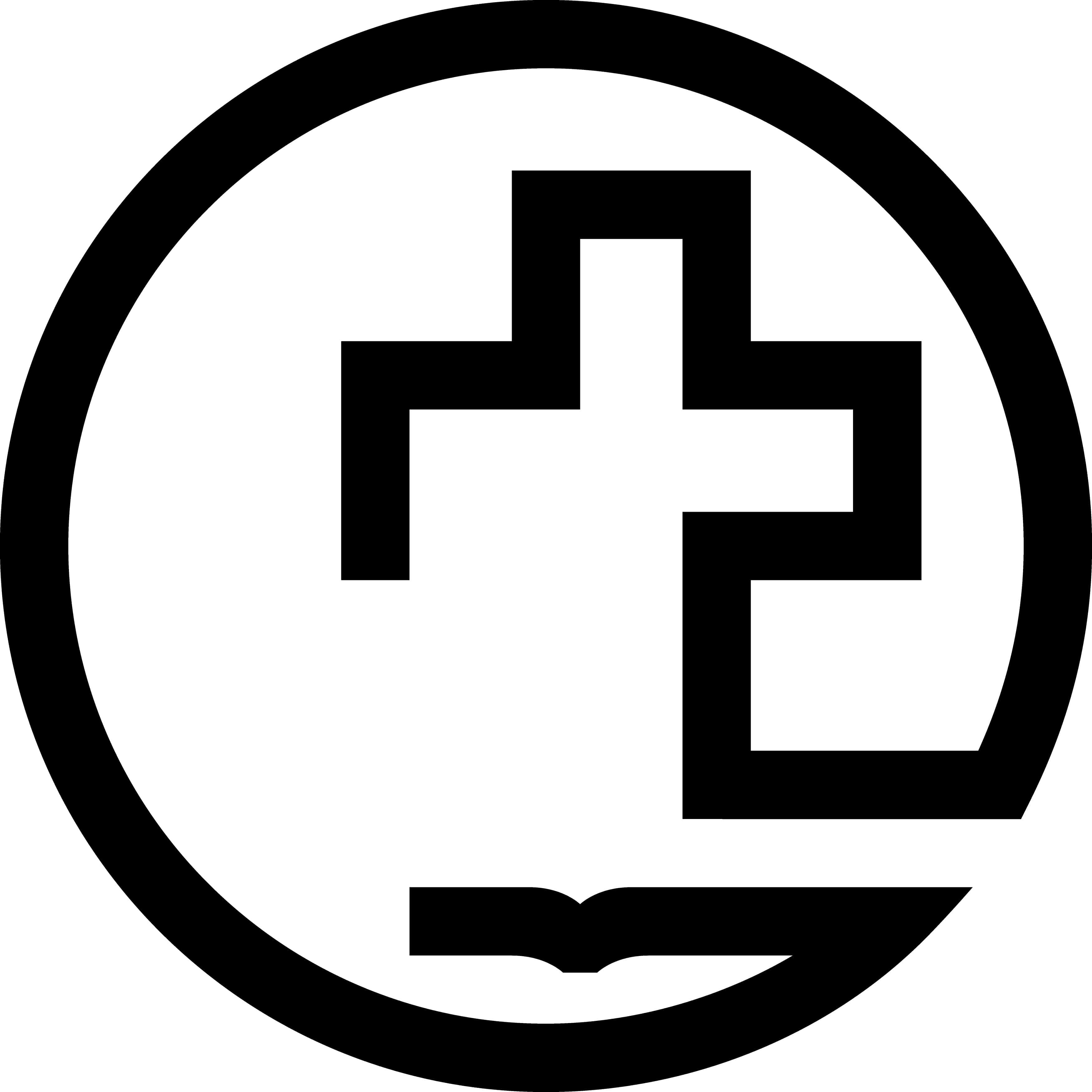 C.S.F.R. Utrecht - Sola Scriptura