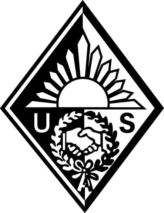 Unitas Studiosorum Amstelodamensium
