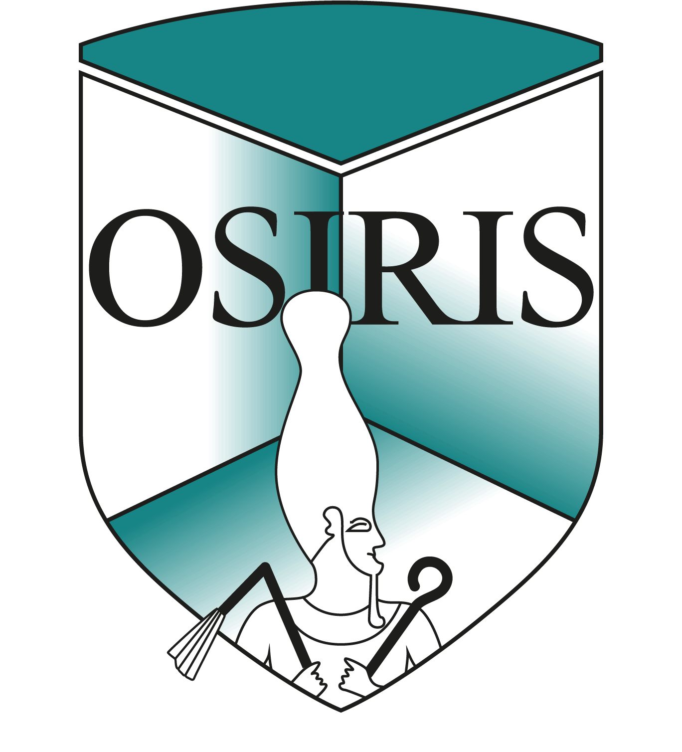 Studentenvereniging Osiris